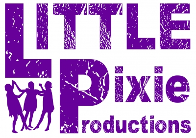 Little Pixie Productions