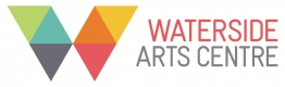 Waterside Arts logo